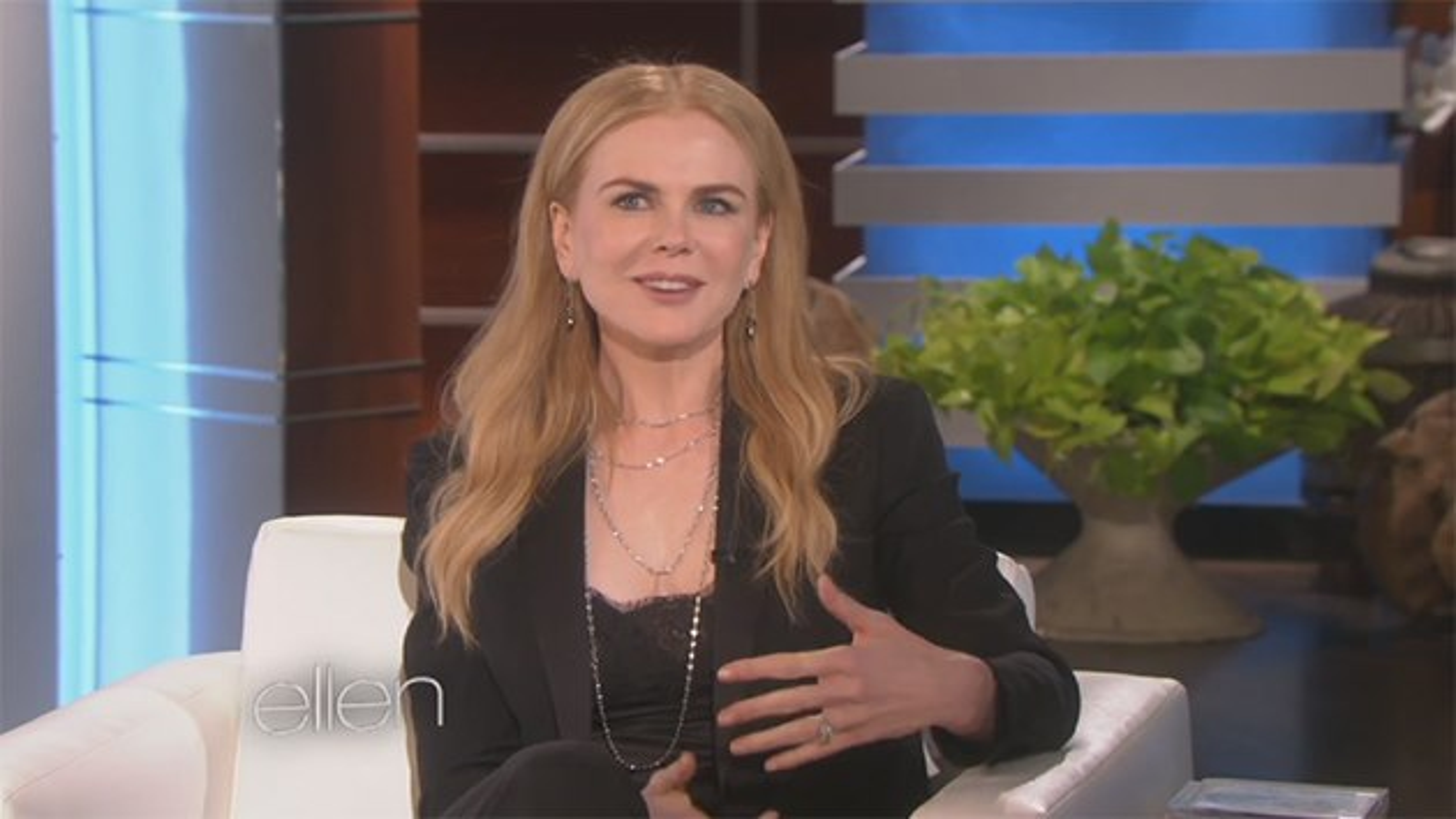 Nicole-Kidman-Ellen-DeGeneres