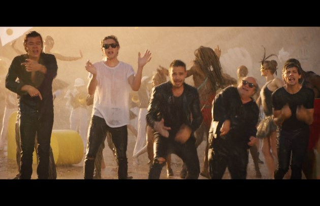 One-Direction-Steal-My-Girl-Musikvideo-2