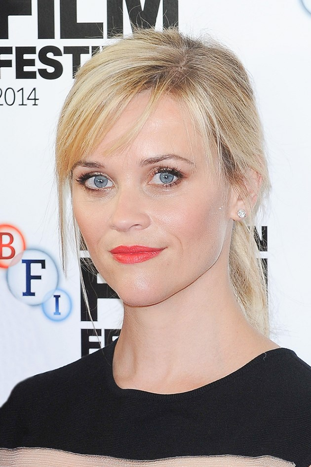 Reese-Witherspoon-Wild-Photocall-London