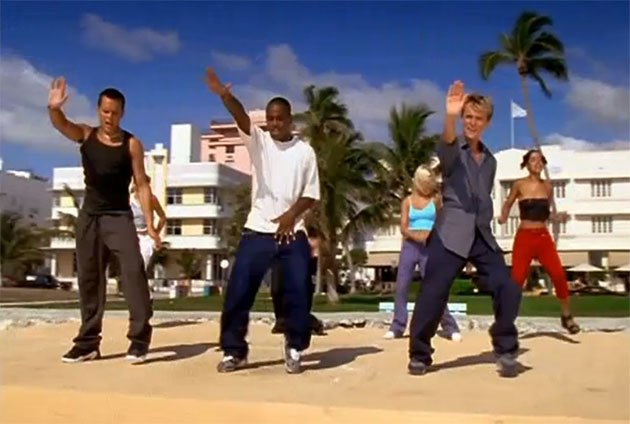 S-CLUB-7-Bring-it-all-Back-Musikvideo