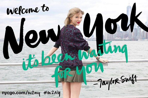Taylor-Swift-New-York-Guide