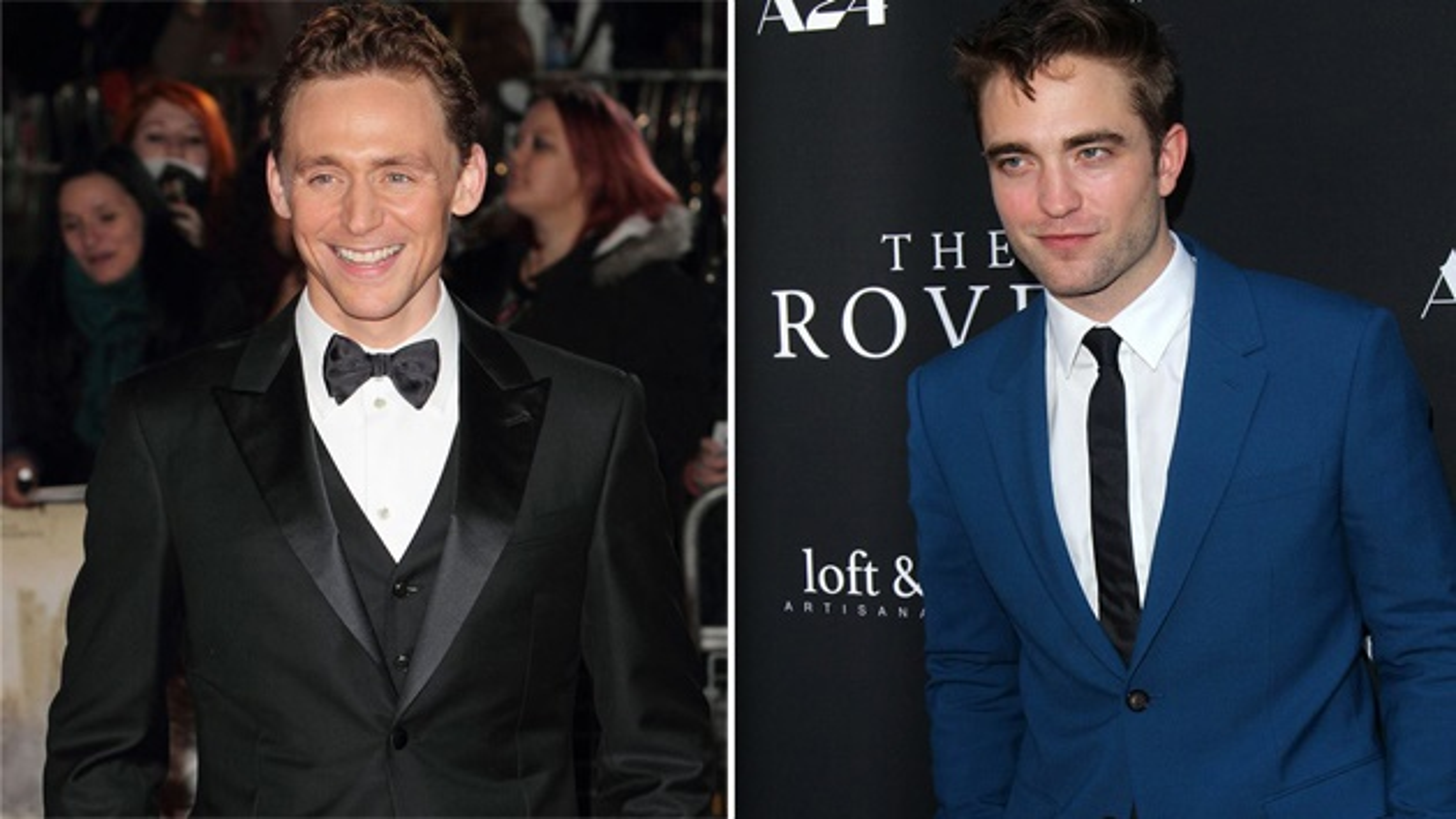 Tom-Hiddleston-Robert-Pattinson