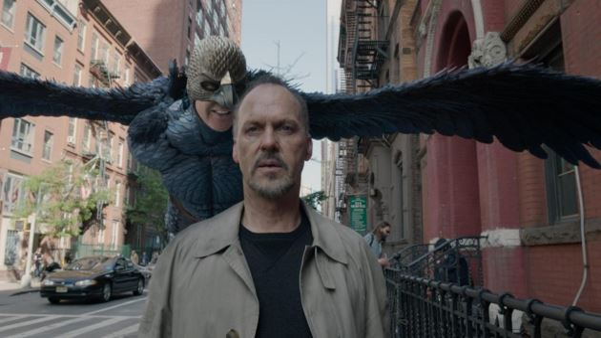 Birdman-Michael-Keaton
