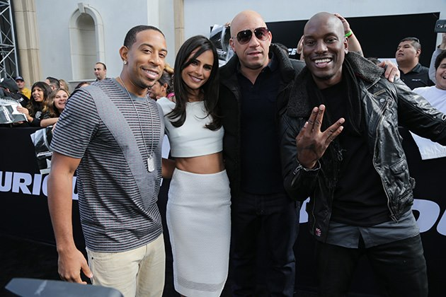 Fast-and-Furious-7-Trailer-Launch-Los-Angeles-2