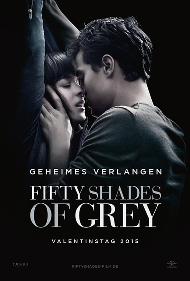 Fifty-Shades-of-Grey-Poster-Anastasia-Christian-Geheimes-Verlangen