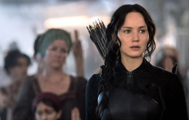 Katniss-Everdeen-Mockingjay-1