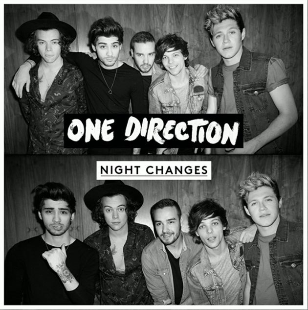 One-Direction-Night-Changes-Cover