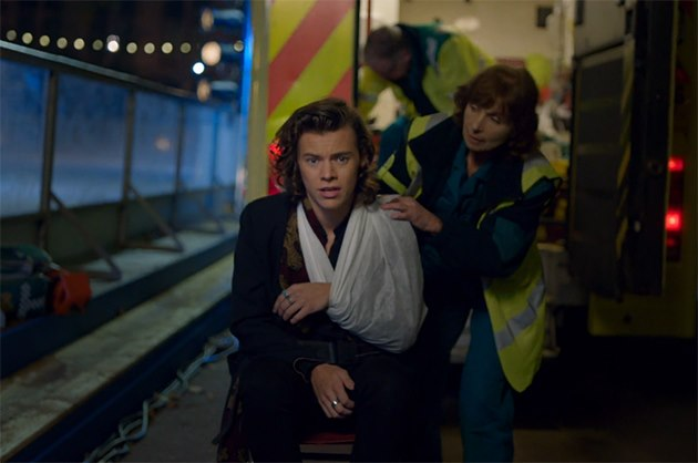 One-Direction-Night-Changes-Musikvideo-Harry-Styles