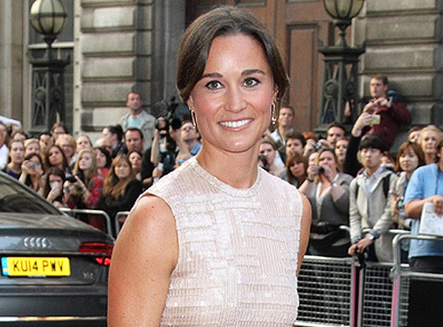 Pippa-Middleton-GQ-Men-of-the-Year-2