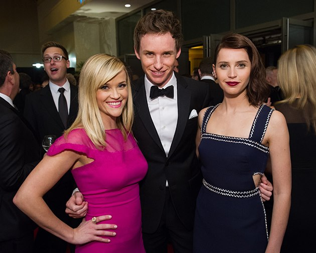 Reese-Witherspoon-Eddie-Redmayne-Felicity-Jones-Governors-Awards-2014-2
