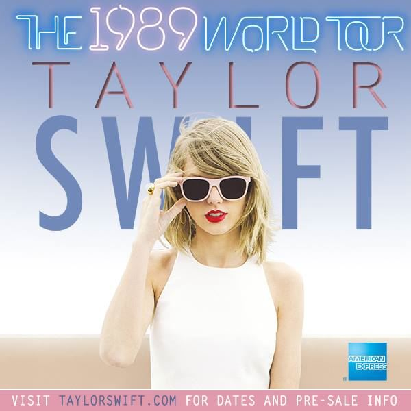 Taylor-Swift-The-1989-World-Tour