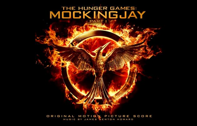 The-Hunger-Games-Mockingjay-Soundtrack