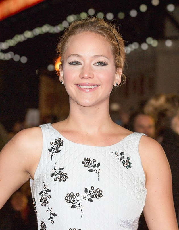 The-Hunger-Games-Mockingjay-Weltpremiere-Jennifer-Lawrence-1