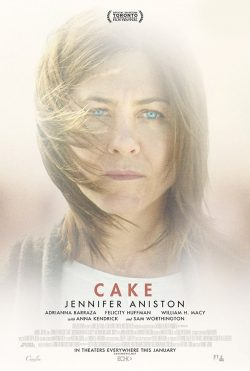 jennifer-aniston-cake-poster-250x371