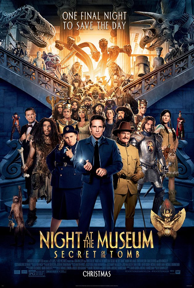 night-at-the-museum-secret-of-the-tomb-poster-nachts-im-museum-das-geheimnisvolle-grabmal