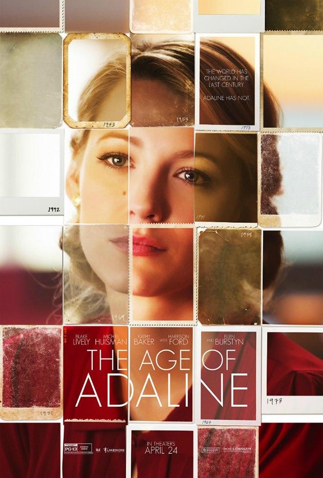 the-age-of-adaline-poster-blake-lively