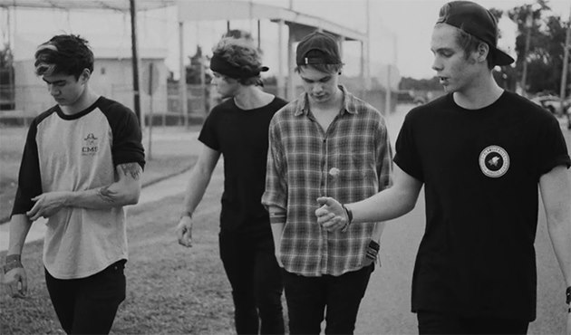 5-Seconds-of-Summer-What-I-Like-About-You-Musikvideo-The-Forum