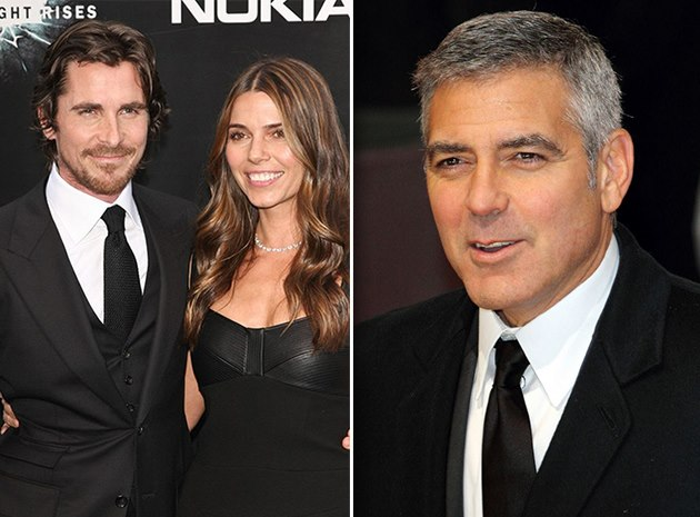 Christian-Bale-George-Clooney