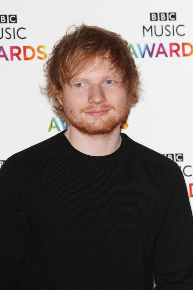 Ed-Sheeran-BBC-Music-Awards-2014-2