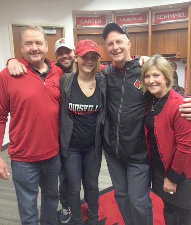 Jennifer-Lawrence-Familie-Cardinals