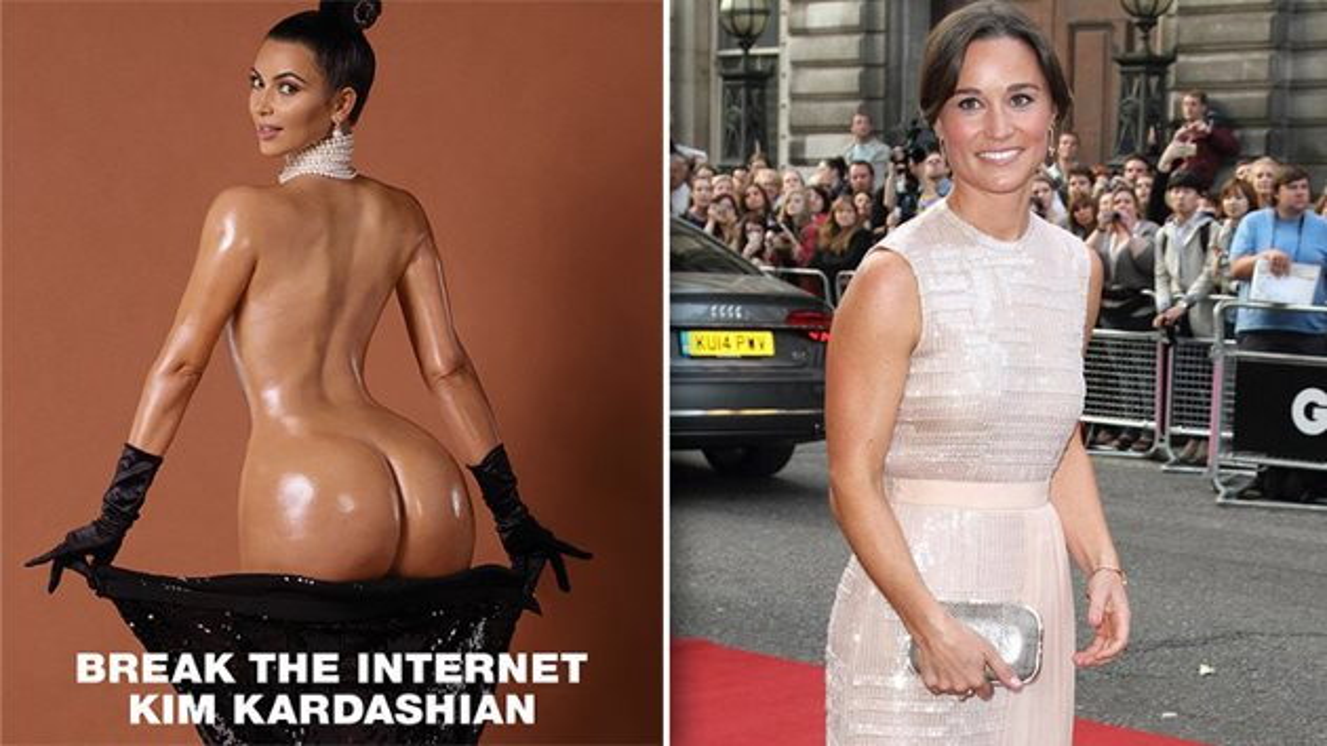 Kim-Kardashian-Arsch-Pippa-Middleton