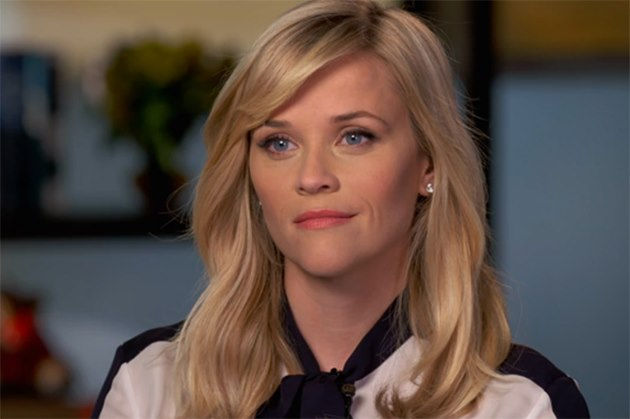 Reese-Witherspoon-60-Minutes