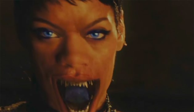 Rihanna-MoonQuake-Lake-Trailer