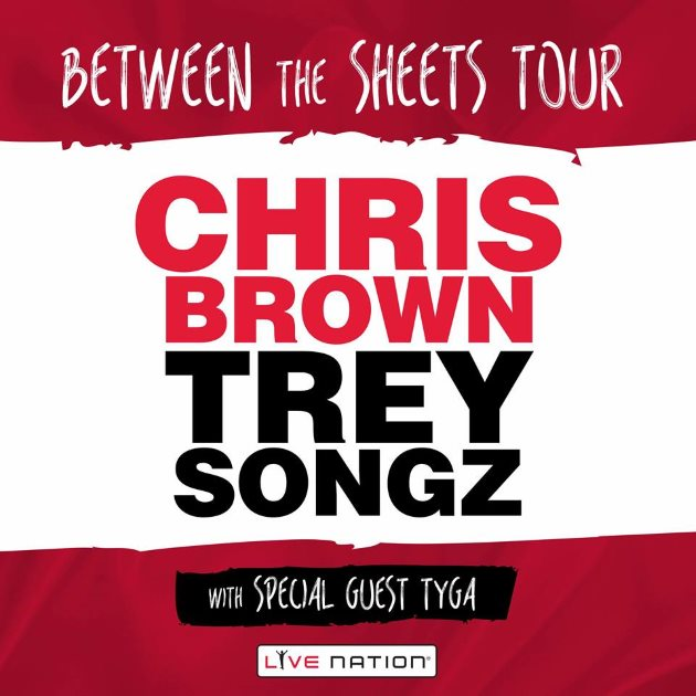 Chris-Brown-Between-the-Sheets-Tour