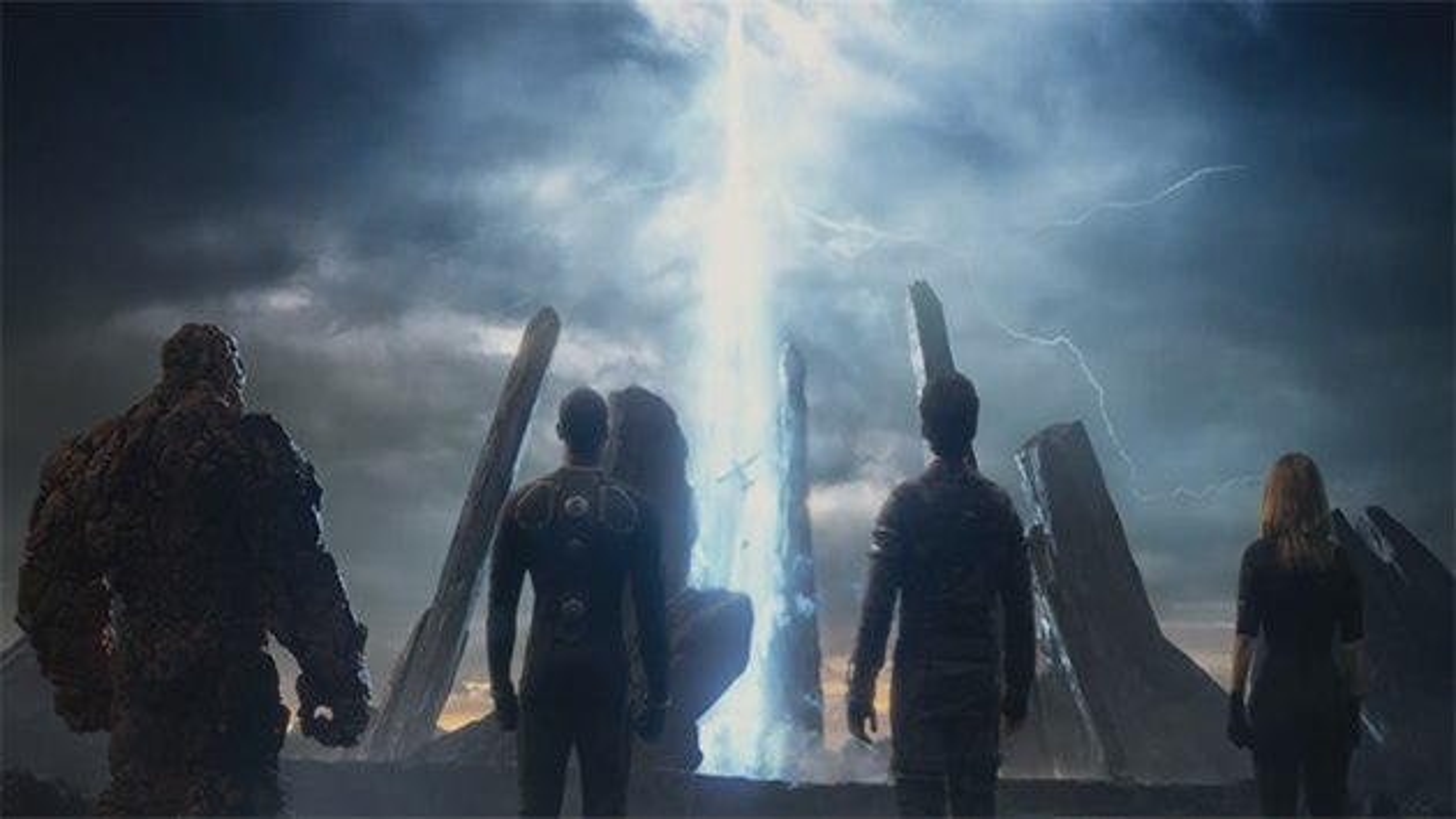 Fantastic-Four-Trailer