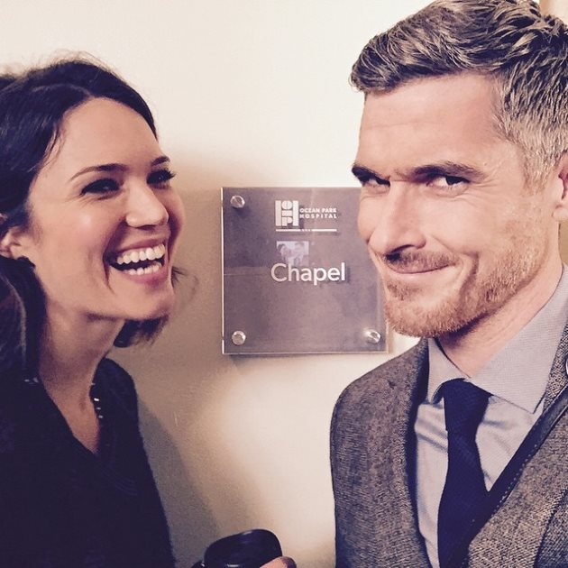Mandy-Moore-Dave-Annable