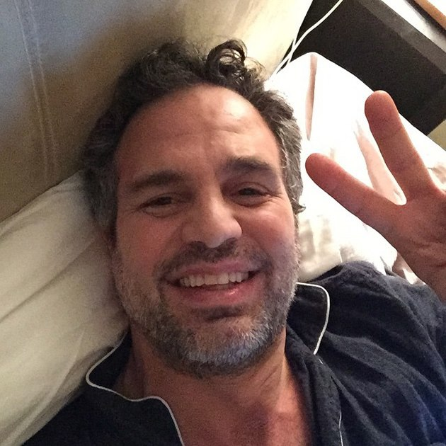 Mark-Ruffalo-SAG-Award-Bett