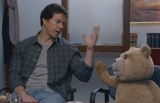 Mark-Walhberg-Ted-2