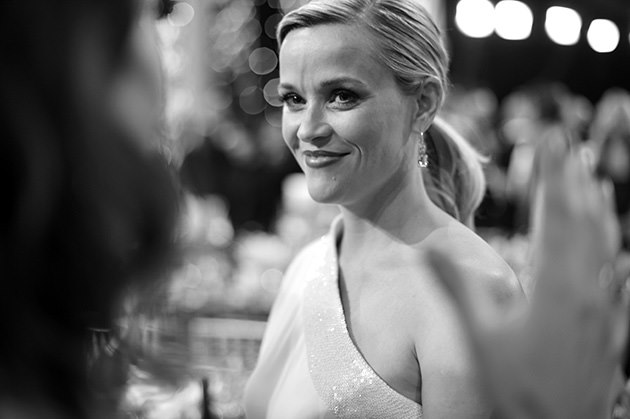 Reese-Witherspoon-SAG-Awards-2015