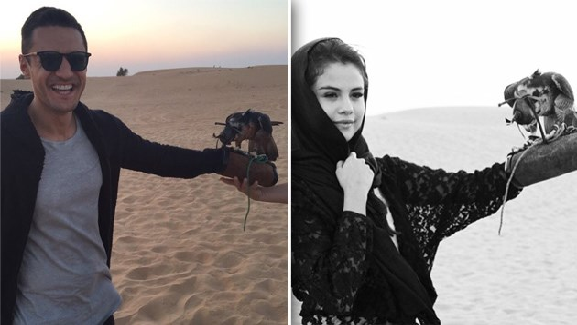 Selena-Gomez-Sejad-Salihovic-Falke