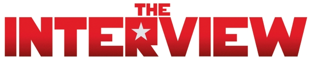 The-Interview-Logo
