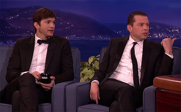 Ashton-Kutcher-Jon-Cryer-Conan