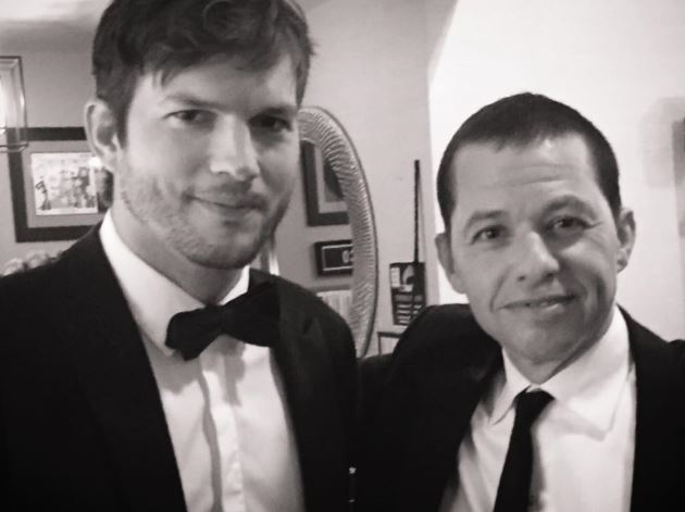 Ashton-Kutcher-Jon-Cryer