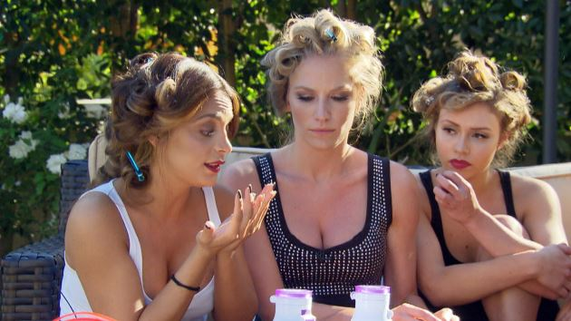 Bachelor-2015-Folge-4-3