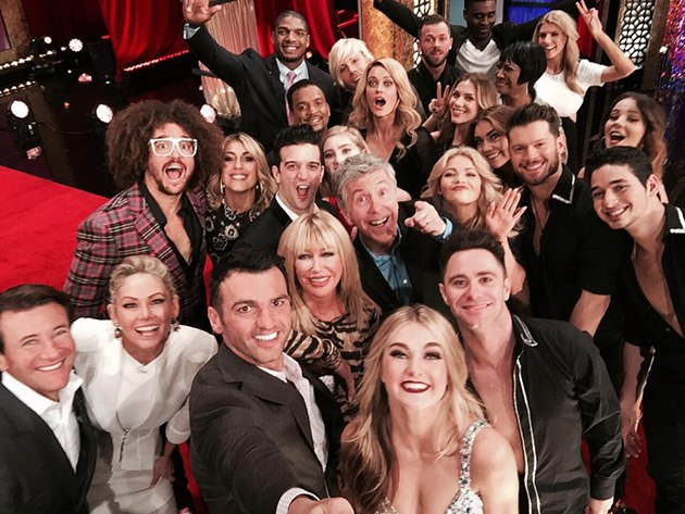 Dancing-with-the-Stars-DWTS-Staffel-20-Willow-Shields