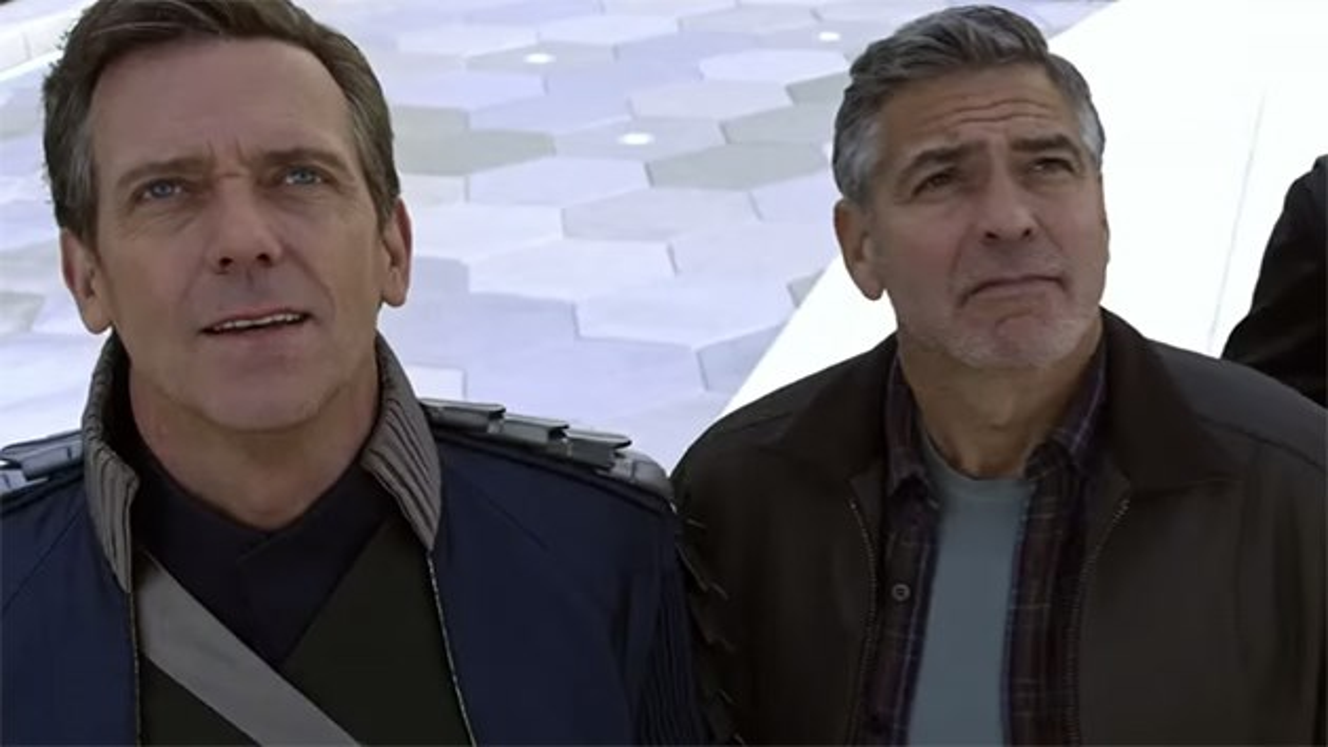 George-Clooney-Hugh-Laurie-Tomorrowland