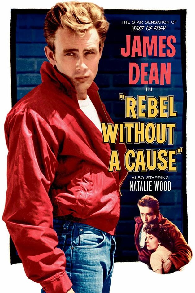 James-Dean-Rebel-With-A-Cause