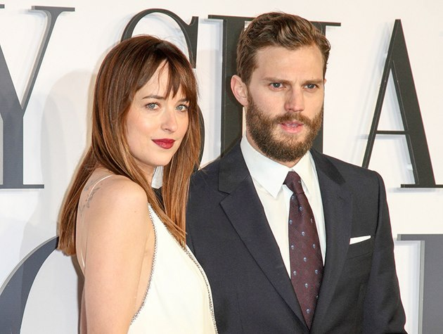 Jamie-Dornan-Dakota-Johnson-Fifty-Shades-of-Grey-Premiere-London-4