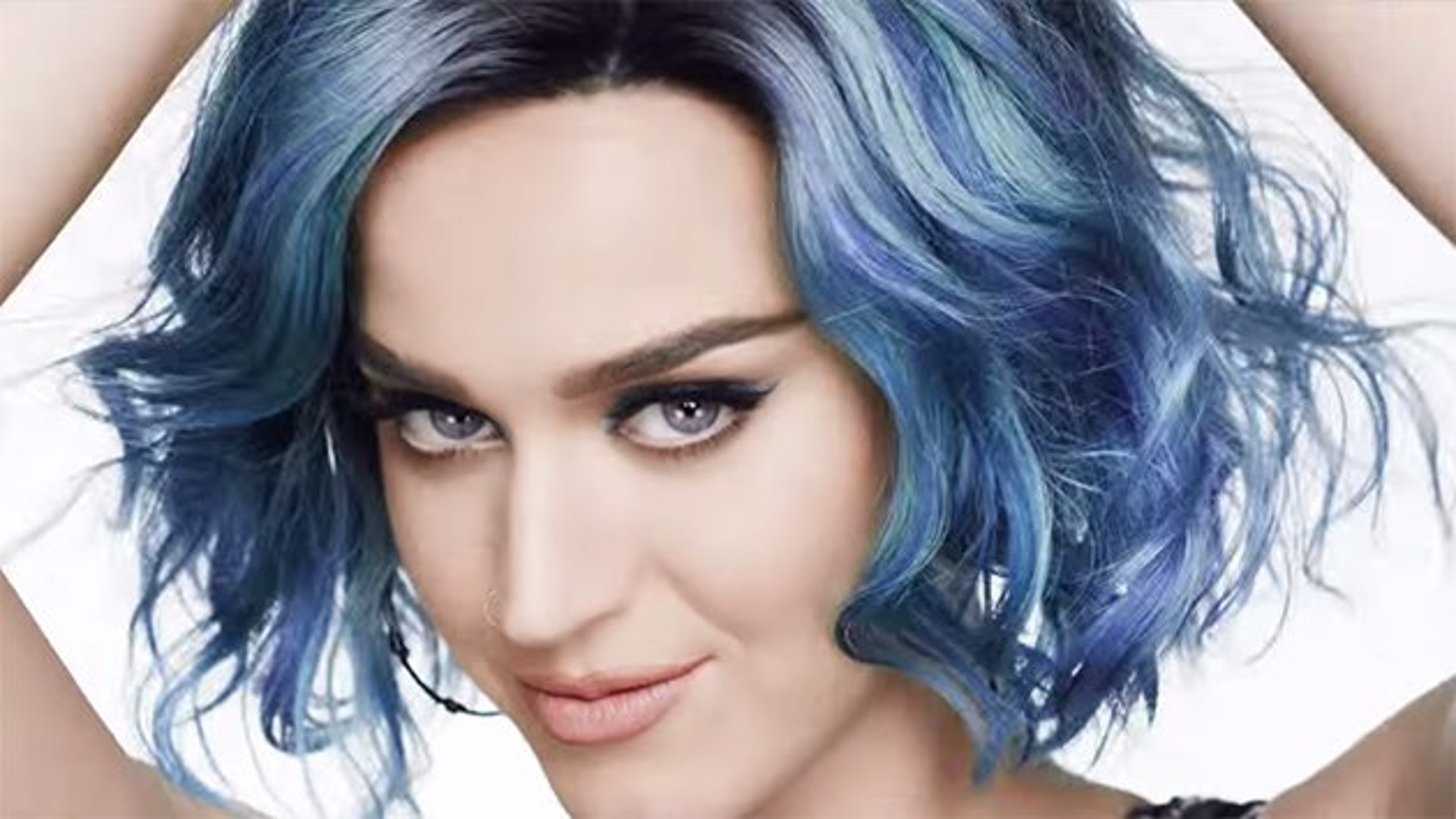Katy-Perry-Covergirl-Werbespot