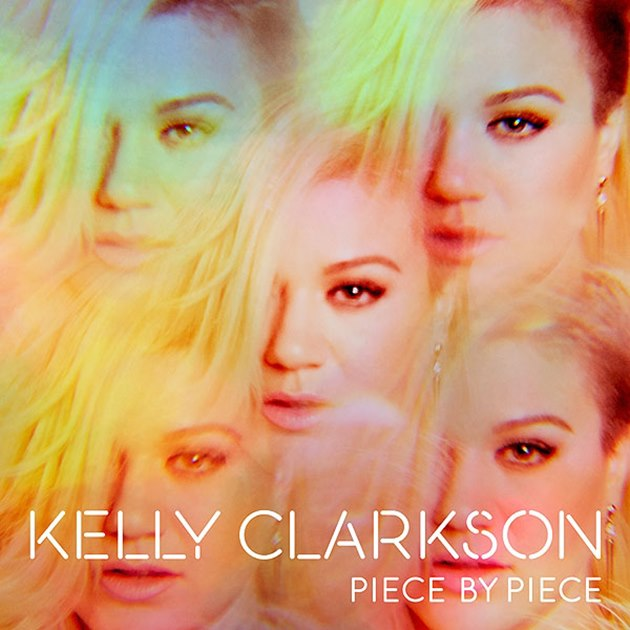 Kelly-Clarkson-Piece-By-Piece-Album-Cover