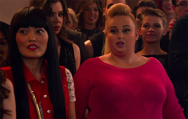 Rebel-Wilson-Pitch-Perfect-2