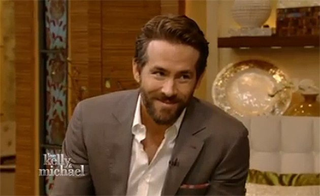 Ryan-Reynolds-Live-With-Kelly-And-Michael