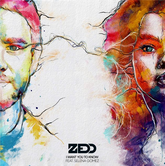 Selena-Gomez-Zedd-I-Want-You-To-Know-Cover