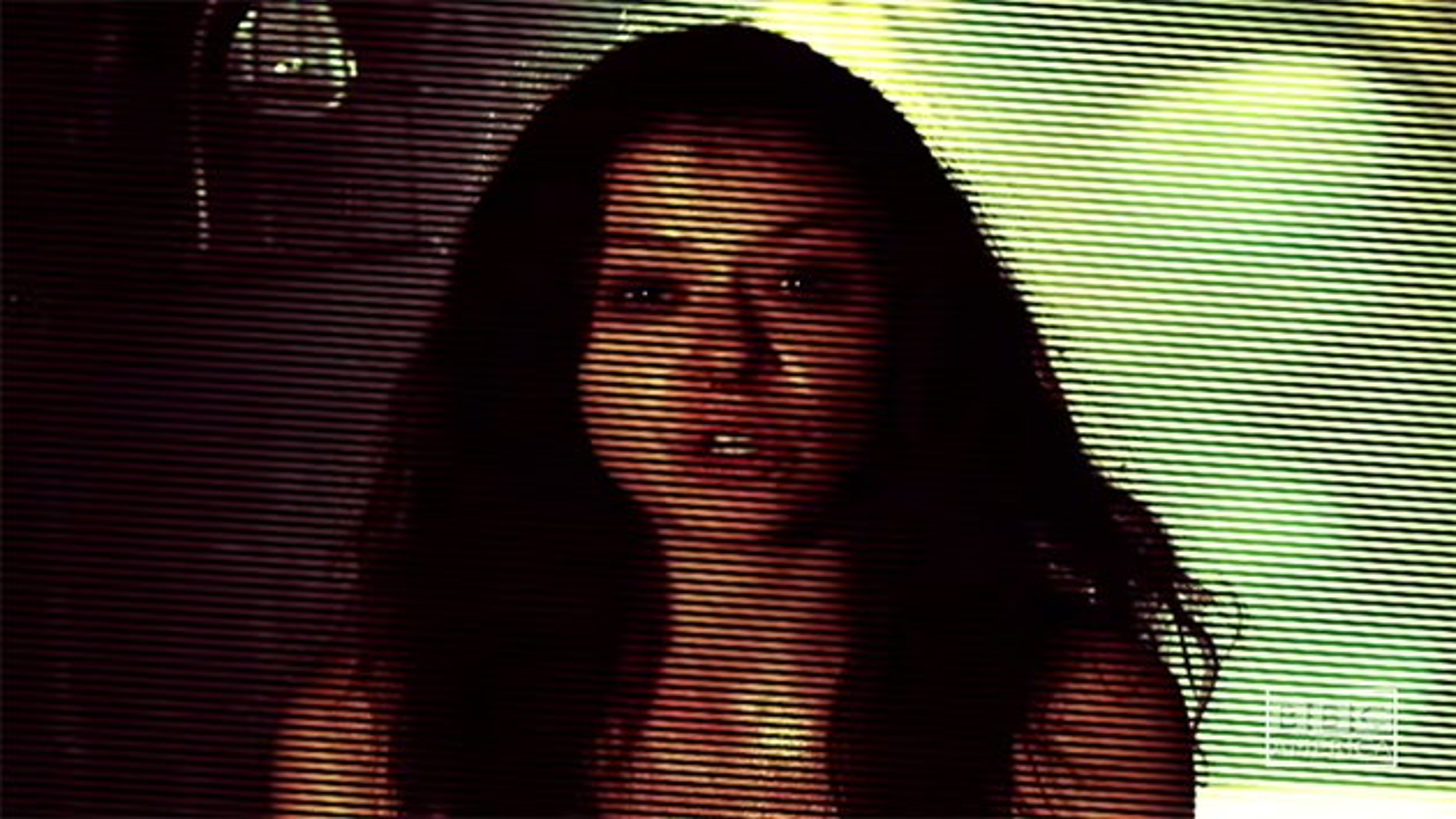 Tatiana-Maslany-Sarah-Manning-Teaser-Staffel-3
