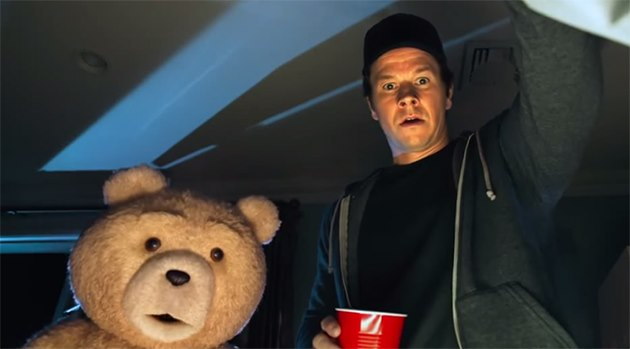 Ted-2-Mark-Wahlberg