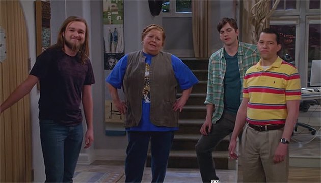 Two-and-a-Half-Men-Finale-Jake-Berta-Alan-Walden